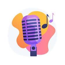 Singing/Vocal Exercise (Fri. Hillside)