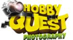Photography (Fridays – Hillside)